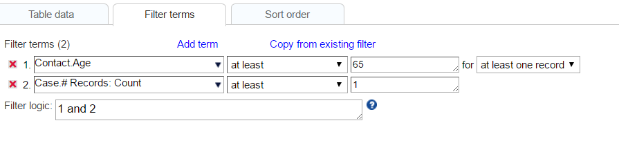 Complete filter criteria.png