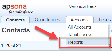 Account Reports.png