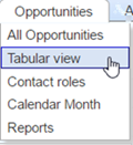 tabular view.png