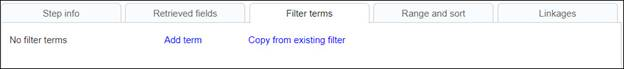 Description: filter_terms_tab_blank.jpg